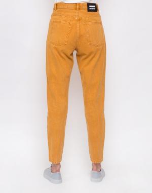 Kalhoty - Dr. Denim - Nora