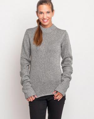Svetr - Cheap Monday - Honour knit