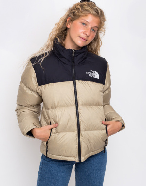 The North Face - 1996 Retro Nuptse Jacket
