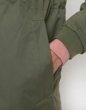 Bunda Selfhood 77136 Parka Jacket