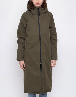 Bunda - Selfhood - 77095 Jacket