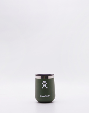 Hrnek - Hydro Flask - Wine Tumbler 295 ml