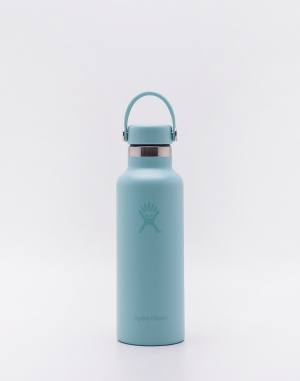 Hydro Flask - Skyline Series Standard Mouth 532 ml