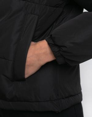 Selfhood - 77127 Puffer Jacket