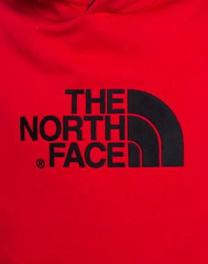 The North Face - Drew Peak PLV HD