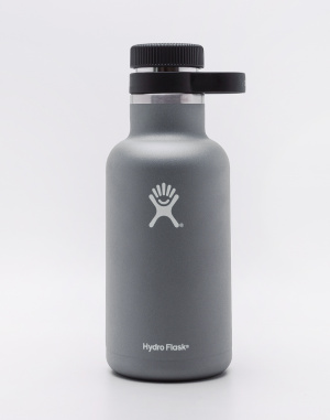 Hydro Flask - Growler 1900 ml