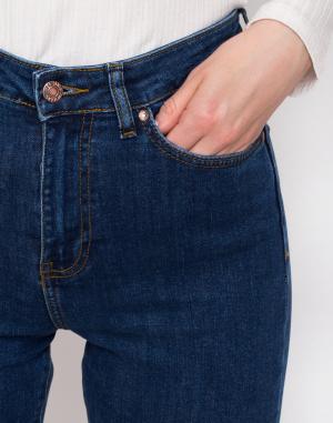 Kalhoty - Dr. Denim - Zoe