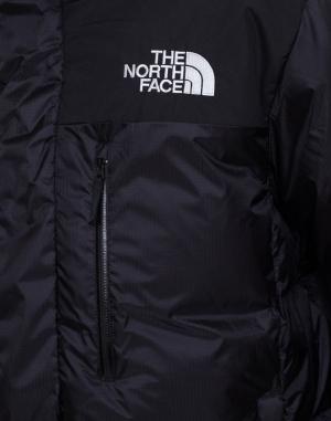 The North Face - Original HIM GTX Down