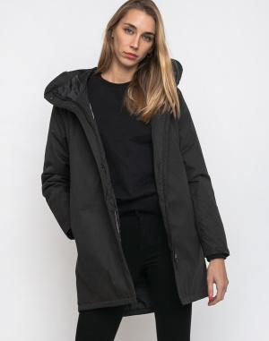Selfhood - 77133 Parka Jacket