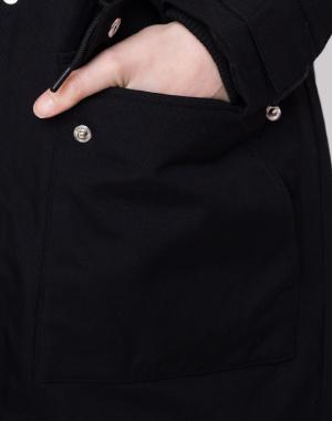 Bunda - Selfhood - 77099 Jacket