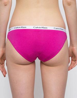 Kalhotky - Calvin Klein - BIKINI 3PK
