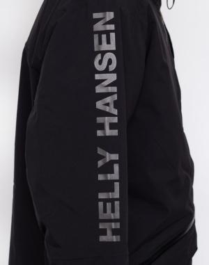 Parka - Helly Hansen - Active Fall Parka