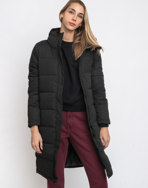 Selfhood - 77141 Puffer Jacket