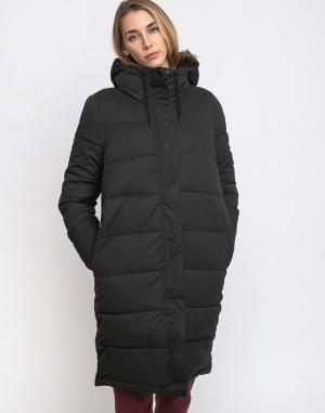 Bunda Selfhood 77141 Puffer Jacket
