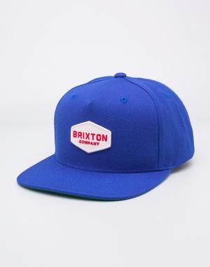 Brixton - Obtuse