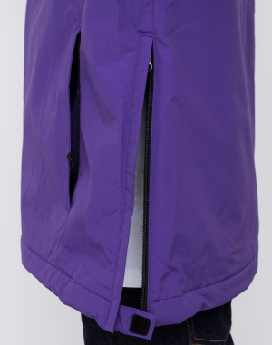 Carhartt WIP - Nimbus Pullover