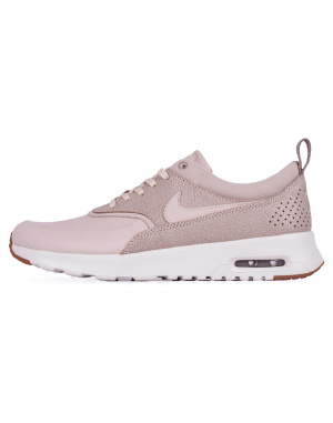 15abed6a6 Tenisky - Nike - Air Max Thea Premium | Freshlabels.cz