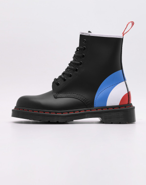 Dr. Martens - The Who 1460