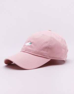 adidas Originals - Stan Cap