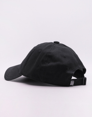adidas Originals - Super Cap
