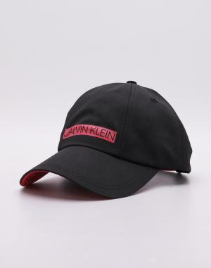 Calvin Klein - Cap