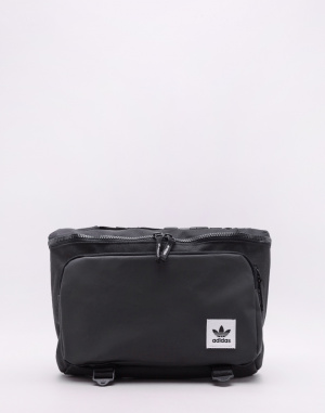 adidas Originals - PE Waistbag L