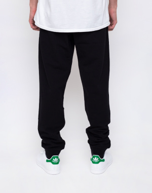 Kalhoty - Carhartt WIP - College Sweat Pant