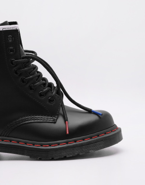 Boty - Dr. Martens - The Who 1460