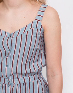 Šaty - Ichi - Tiffany
