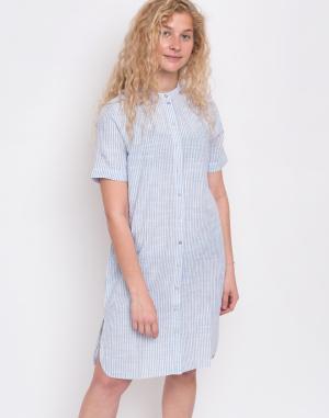 Košile - Ichi - Gry