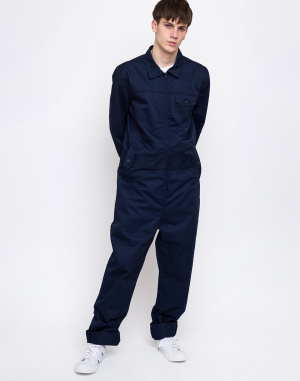 M.C.Overalls - Polycotton Overalls