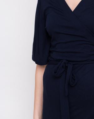 Šaty - Armedangels - Monaa