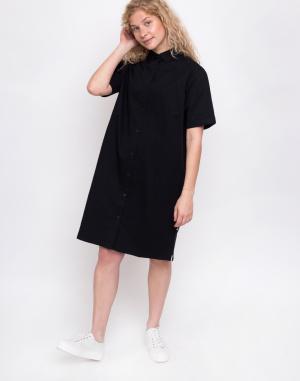 Lazy Oaf - Oversized Shirt Dress