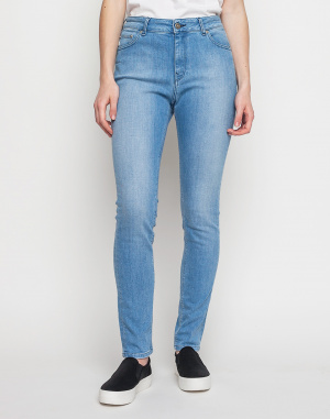 Mud Jeans - Hazen