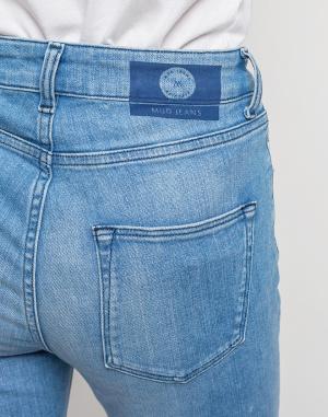 Kalhoty - Mud Jeans - Hazen