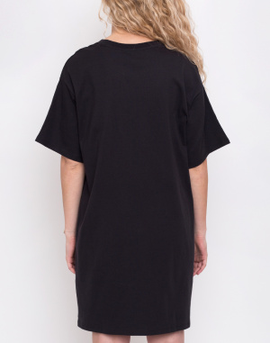 Šaty - Levi´s® - Ss Logo Tee Dress