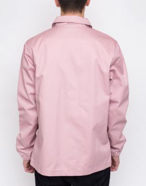 Bunda - M.C.Overalls - Polycotton Coach Jacket