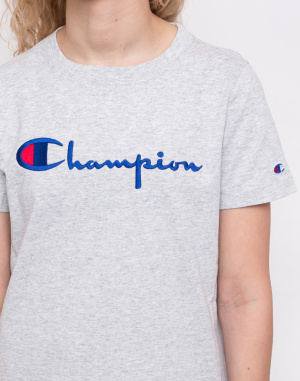 Champion - Dress