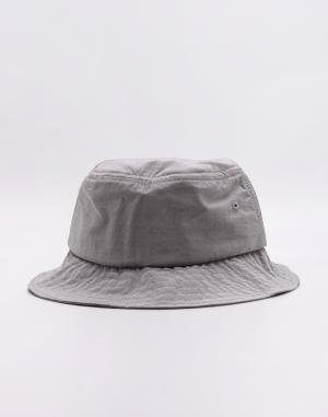 Klobouk - Stüssy - Nylon Taslan Bucket Hat