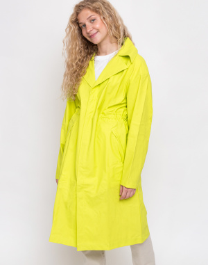 Rains - LTD Curve Coat