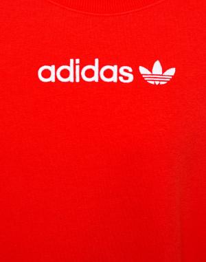 adidas Originals - Coeeze Sweat