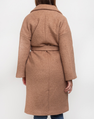 Kabát Ichi Stipa