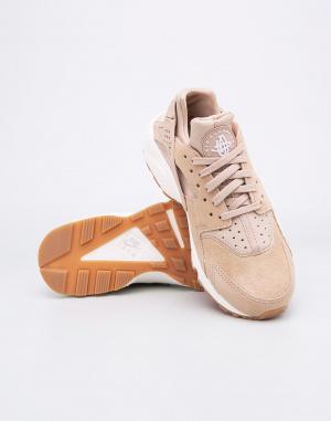 Tenisky - Nike - Air Huarache Run SD