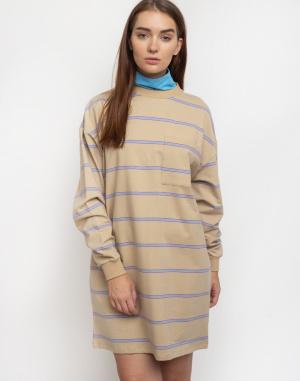 Lazy Oaf - Open Tabs Sweater Dress