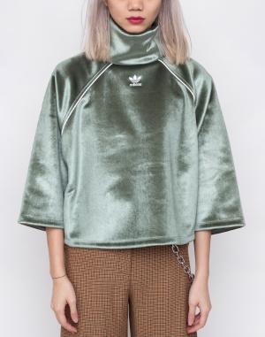 Mikina - adidas Originals - Sweater