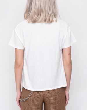 Friday's Project - Camiseta Manga Cuello Redondo