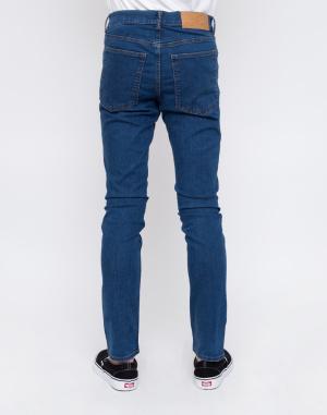 Kalhoty - Cheap Monday - Tight