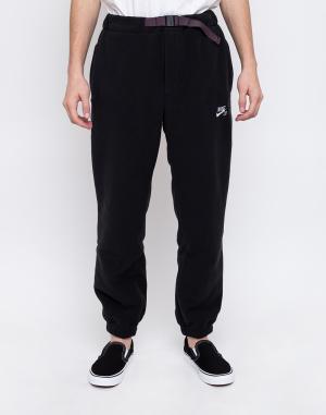 Nike - SB Pant Polartec