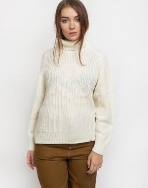 Carhartt WIP - Keego Sweater