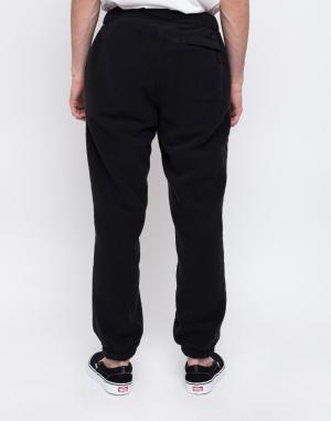 Kalhoty - Nike - SB Pant Polartec